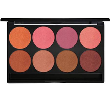 Everyday Blush Palette by Gorgeous