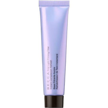 First Light Priming Filter 05 Ozsize White by BECCA