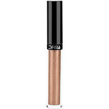 Bo$$y Eyes Liquid Eyeshadow by ofra