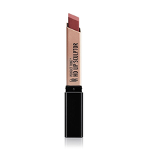 Perfect Tone HD Lip Sculptor by black radiance