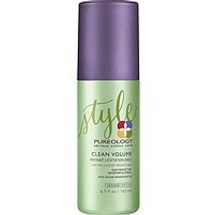 Volume Instant Levitation Mist by Pureology