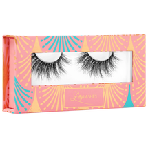 Welcome to Miami Collection - Miami 3D by lilly lashes