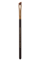 Angled Brow Brush by xtreme lashes by jo mousselli