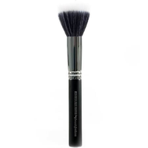 Pro Large Powder Makeup Brush by beauty junkees
