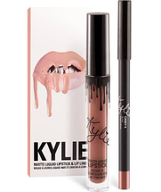 Matte Lip Kit by Kylie Cosmetics