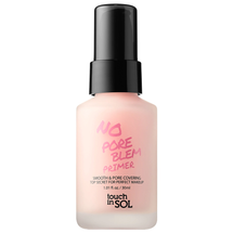 No Poreblem Primer by Touch In Sol