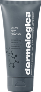 Active Clay Cleanser by Dermalogica
