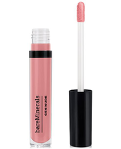Gen Nude Patent Lip Lacquer by bareMinerals