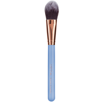 660 Precision Foundation Brush by luxie