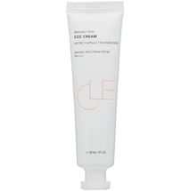 CCC Cream by cle