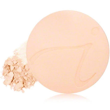 PureMatte Finish Powder Refill by Jane Iredale