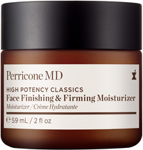 High Potency Eye & Face Moisturizer by Perricone MD