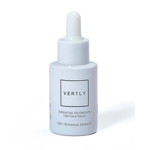 Essential Nutrients Face Serum by Vertly