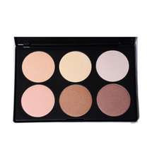 Shine Bright Highlight by Beauty Creations