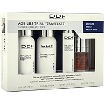 Age-Less Anti-Aging Preventative Starter Set by ddf