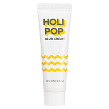 Holi Pop Blur Cream by holika holika