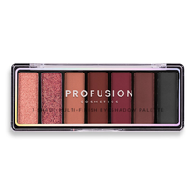 Eyeshadow Defining Kit - Orchids by Profusion