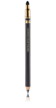 Luxurious Color Eyeliner by Revlon