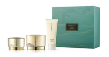 Time Response Total Body Collection by amorepacific