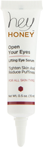 Open Your Eyes Eye Contour Lifting Fluid by hey honey