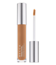 Ultimate Coverage Longwear Concealer by BECCA