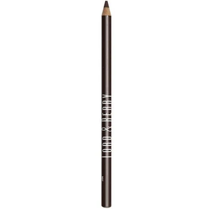 Ultimate Lip Liner by Lord & Berry