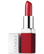 Lip Colour + Primer by Clinique