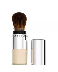 HD Perfecting Loose Powder by chantecaille