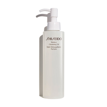 Perfect Cleansing Oil by Shiseido