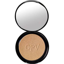 Highlighter by OPV Beauty