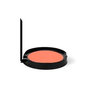 Ultra Blush by FACE Atelier