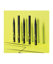 Non Stop Swift Liner In Beauty Na by Touch In Sol