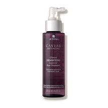 Caviar Antiaging Clinical Densifying by Alterna Haircare
