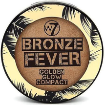 Bronze Fever Bronzer by w7
