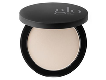 Perfecting Powder by glo minerals