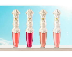 Protective Lip Gloss by Anna Sui