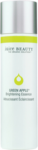 Green Apple Brightening Emulsion by Juice Beauty
