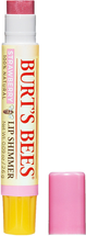 Lip Shimmer by Burt's Bees