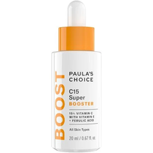 C15 Super Booster by Paula's Choice
