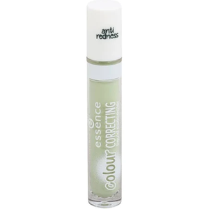 Colour Correcting Liquid Concealer by essence