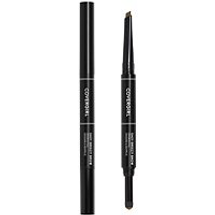 Easy Breezy Brow Draw & Fill by Covergirl