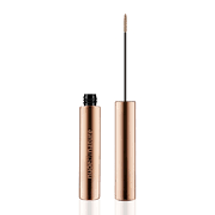 Precision Brow Mascara by Nude by Nature