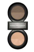 Brows Now! Ultimate All In One Brow Powder Kit by Hard Candy