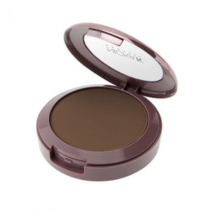 Mineral Pressed Powder by Nicka K
