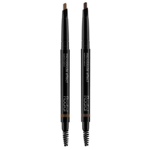 Microblade Effect Eyebrow Pencil by Rodial