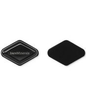 Dual-Sided Silicone Blender by bareMinerals