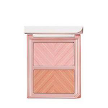 Ideal Blush Duo by Laneige