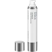 Lifting Rx Dual Eye Solution by Babor