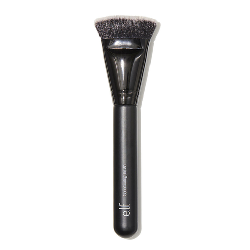 Contouring Brush by e.l.f.