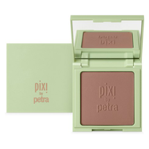 Natural Contour Powder - Shape & Shadow by Pixi by Petra